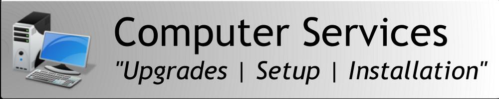 Banner_Computer_Upgrades1-1000x200